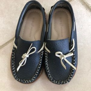 Other - Petits Maacheurs loafers toddler 9